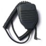 Figure 4. Microphone with push button (part # CoCo-A12)