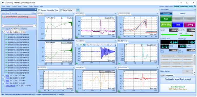 EDM VCS Signals.png