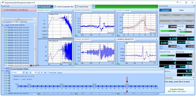 EDM VCS Signals 2.png