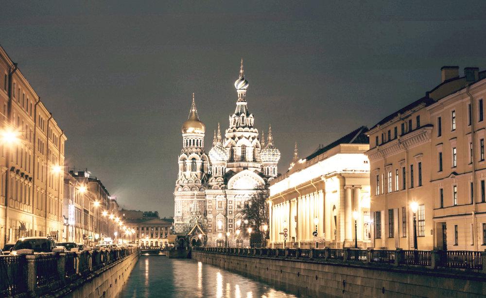 russia-2706843.jpg