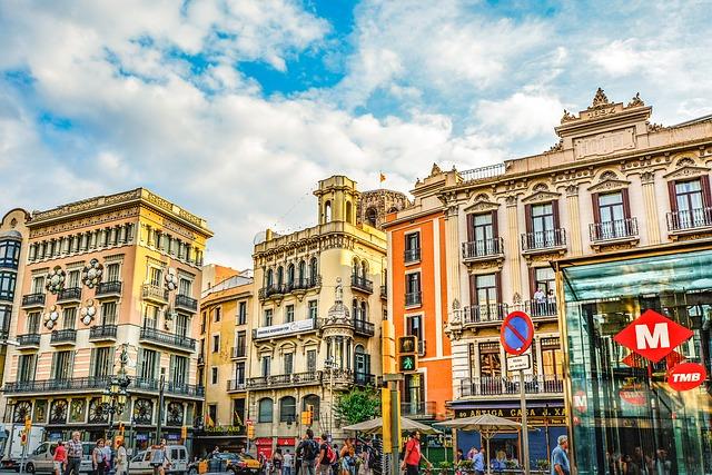 barcelona-2176452_640.jpg