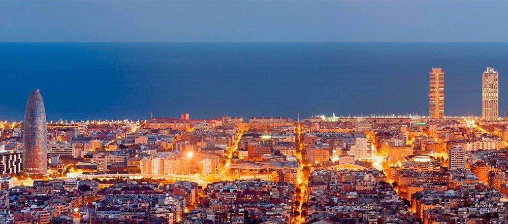 where-barcelona.jpg