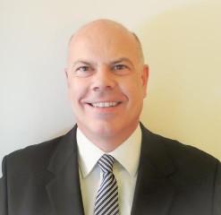Jordi Gargallo, European Sales Manager (Crystal Instruments Europe)