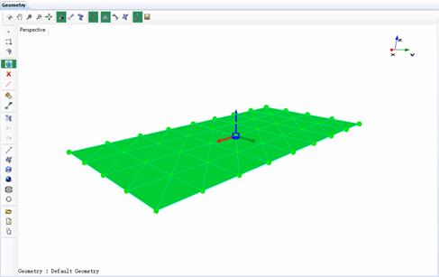 EDM Modal Geometry.png