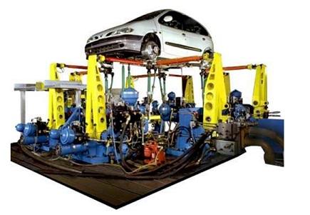 4 post automotive testing.jpg