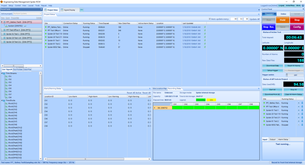 remote monitoring software.png