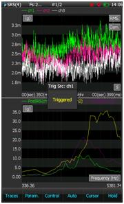 Shock Response Spectrum.png