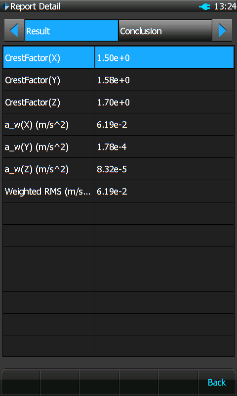 whole body vibration measurements.png