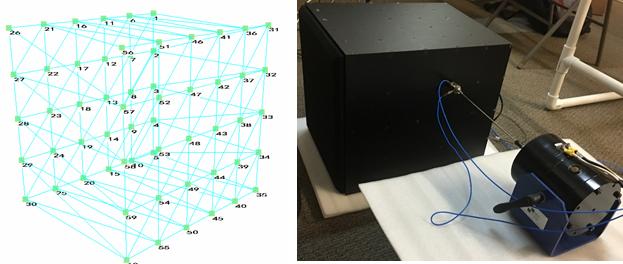 7. Subwoofer Enclosure Design Validation Using Modal Analysis