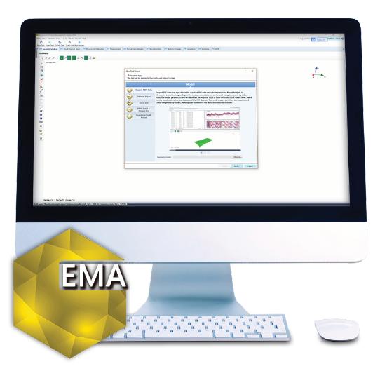 EMA 7.2.png