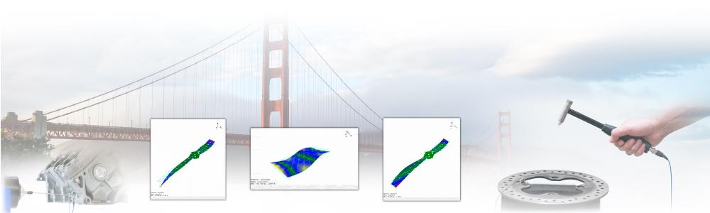 Experimental-Modal-Analysis-Banner-4.jpg