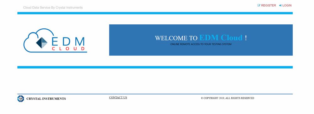 EDM Cloud.png