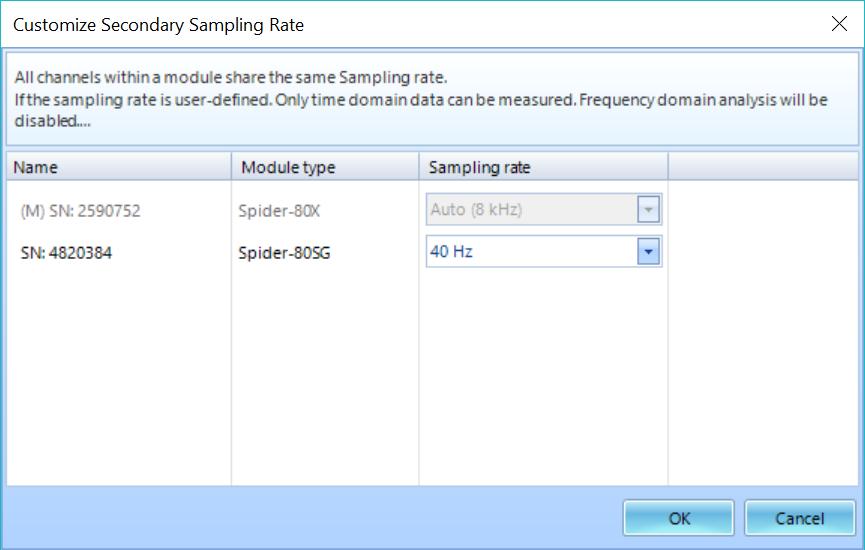 Sampling Rate.png