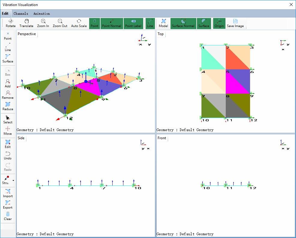 Geometry Editor.jpg