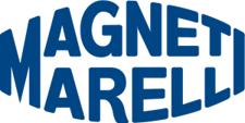 Mageti Marelli.png