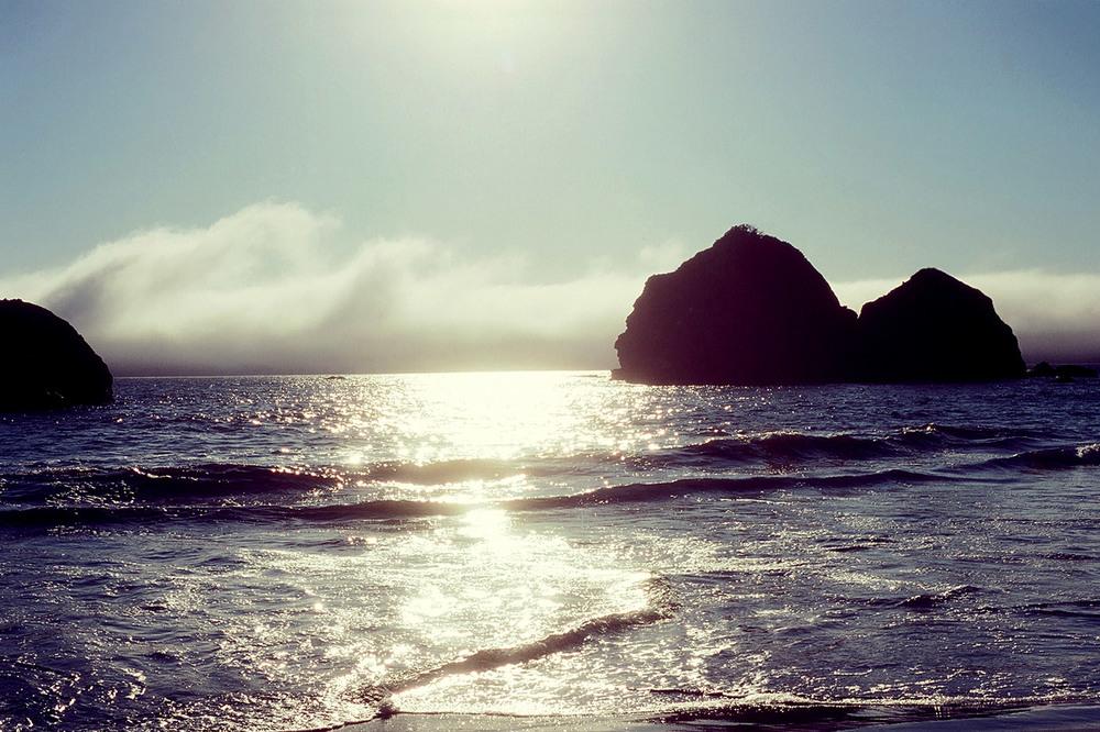 Brokaw_Julia_Trinidad_Ocean.jpg