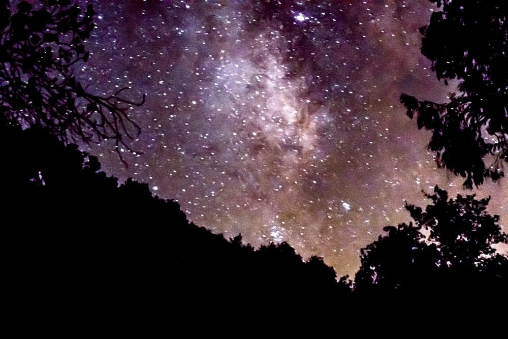 Brokaw_Julia_Astral_Starscape.jpg