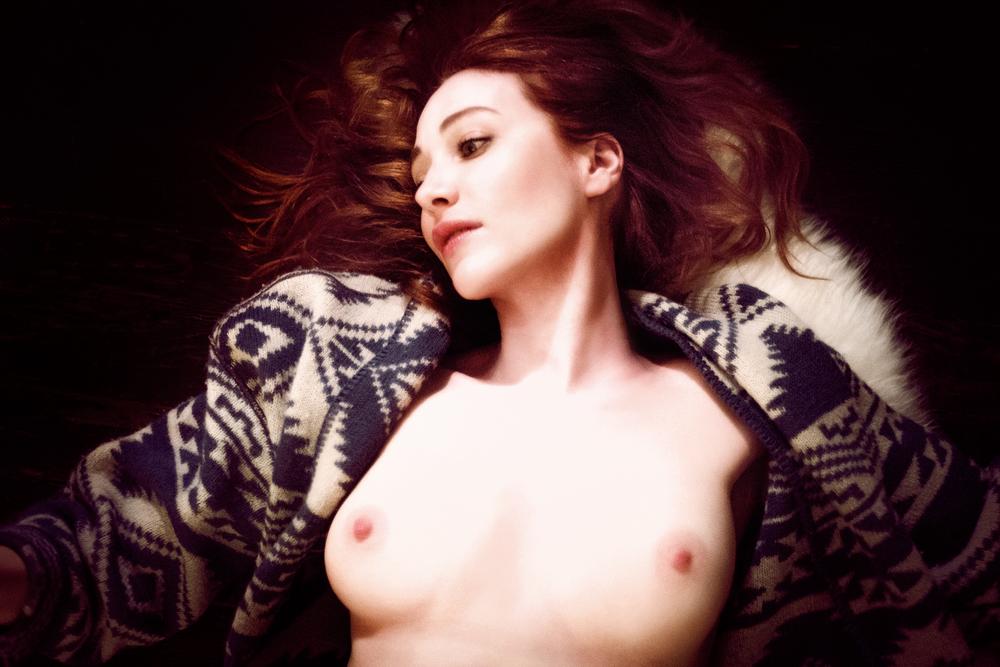 Brokaw_Julia_Paige_Nude.jpg