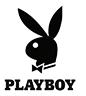 Playboy-logo-6.jpg