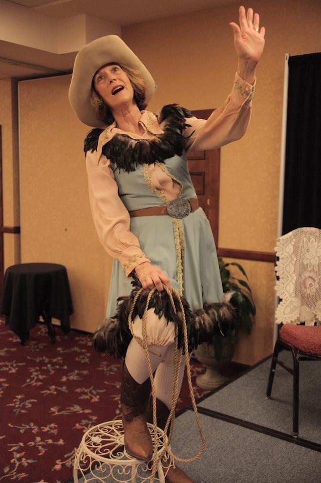 Prairie Rose Henderson 0412.jpg