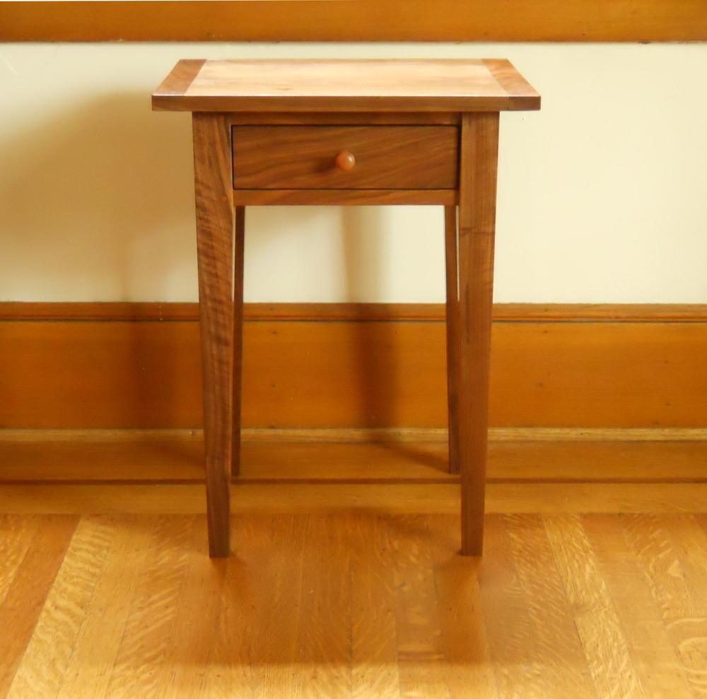 shaker nightstand right done.jpg