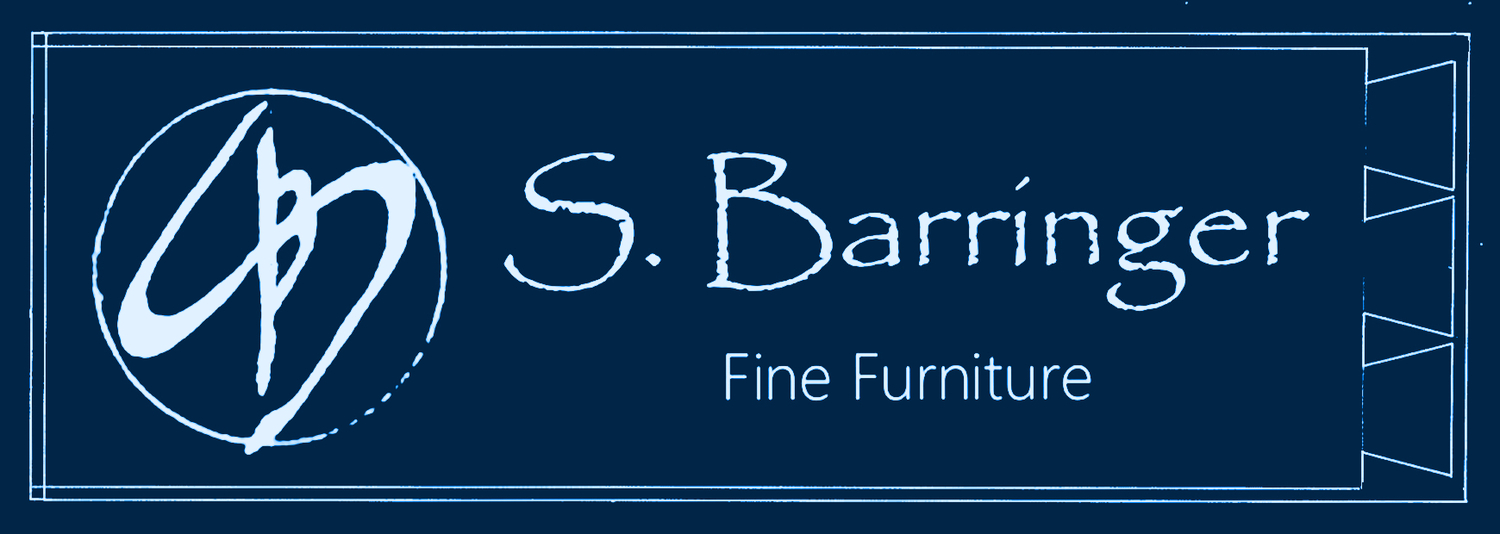 S. Barringer Fine Furniture