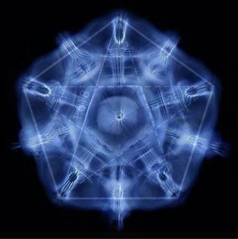 Cymatic_Pentagon.jpg