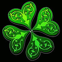 clover.png