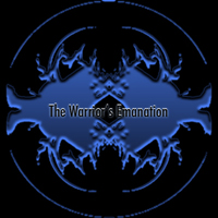 warriors-emanation2.jpg