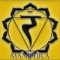 manipura cover.jpg