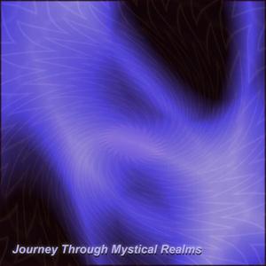 Mystical+Realms.jpg
