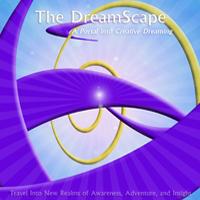 DreamScapeweb.jpg