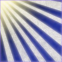 SolarInfusion200.jpg