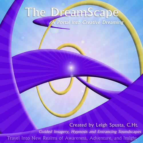DreamScape.jpg