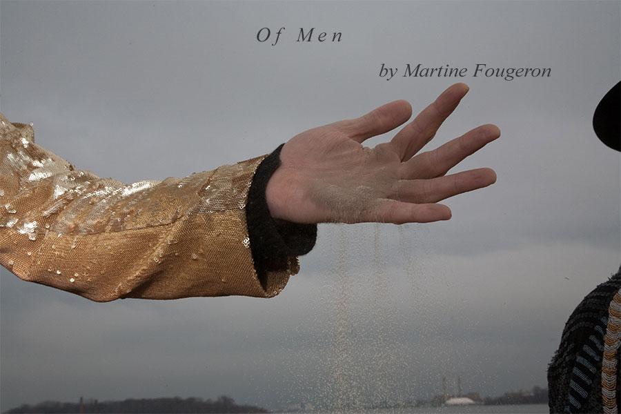 01_Of Men.jpg