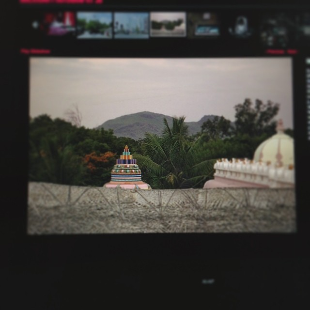 Happy to be in AP 30… One of 327 photos from 9,000 selected for the American Photography Award book. Photographed in Tamil Nadu. #americanphotography #ai-ap #AP30 #manjoorestate #avataramma (at tamil nadu, india)