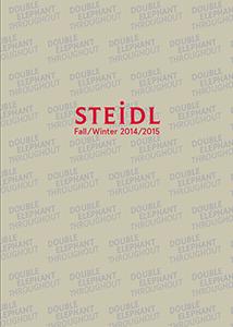 Steidl