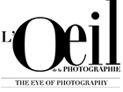 Loeildephotographie copy-2.jpg