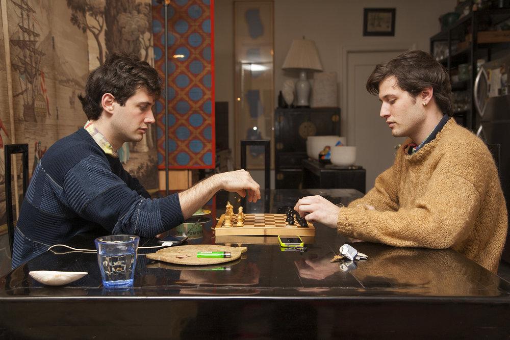 063__MG_2325_chess_cropped.jpg
