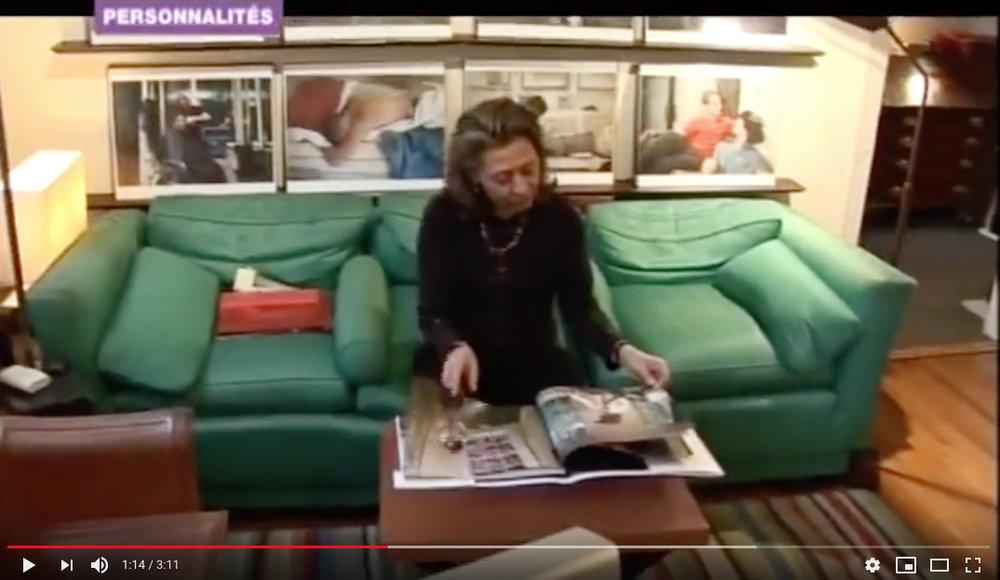 TV France 24