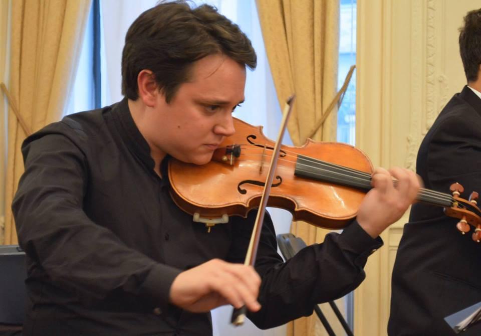 Soofser #5/2015 - Music of Vladimir Godar