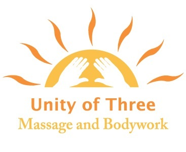 Therapeutic Massage and Manual Therapy in Normal Heights, University Heights & North Park