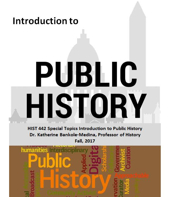 HIST 442 Intro Public History Banner Fall 2017.jpg