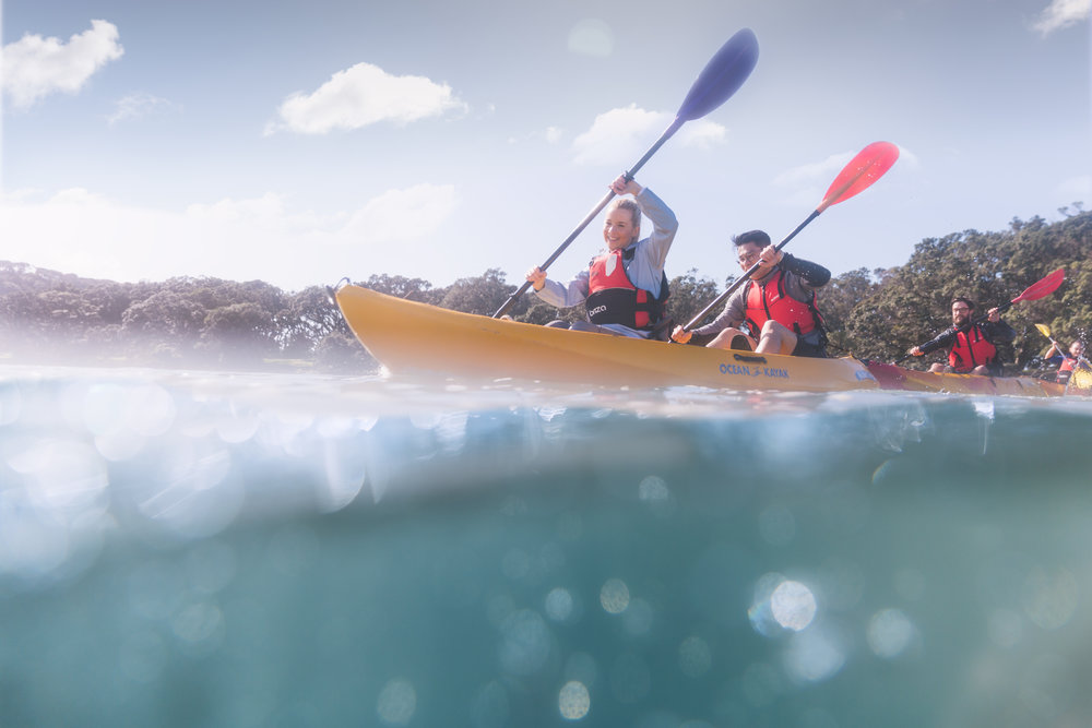 PH_Lifestyle_Kayaking-2660.jpg
