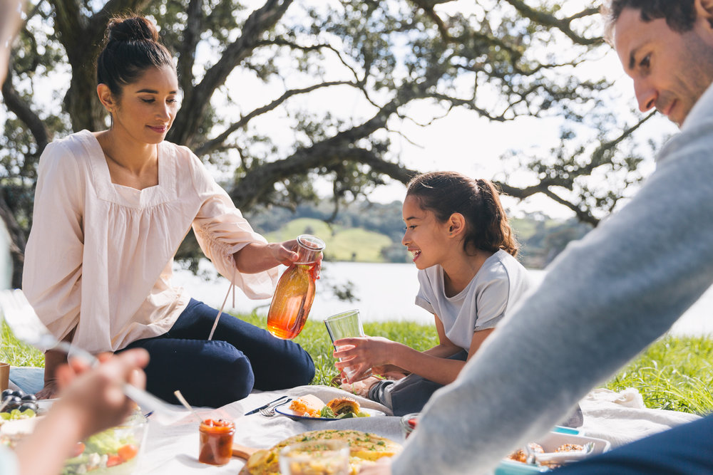 PH_Lifestyle_Family-Picnic_154.jpg