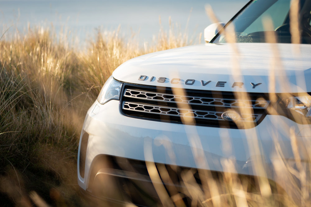 LAND_ROVER_EVENT-2557.jpg