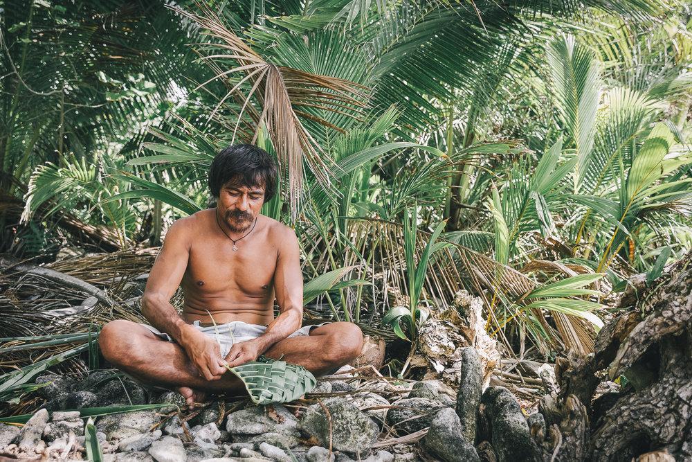 Duncan-Innes-Travel-Samoa-9.jpg
