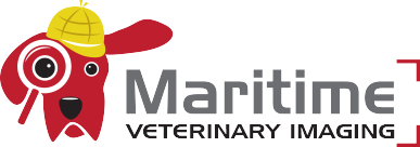 Maritime Veterinary Imaging