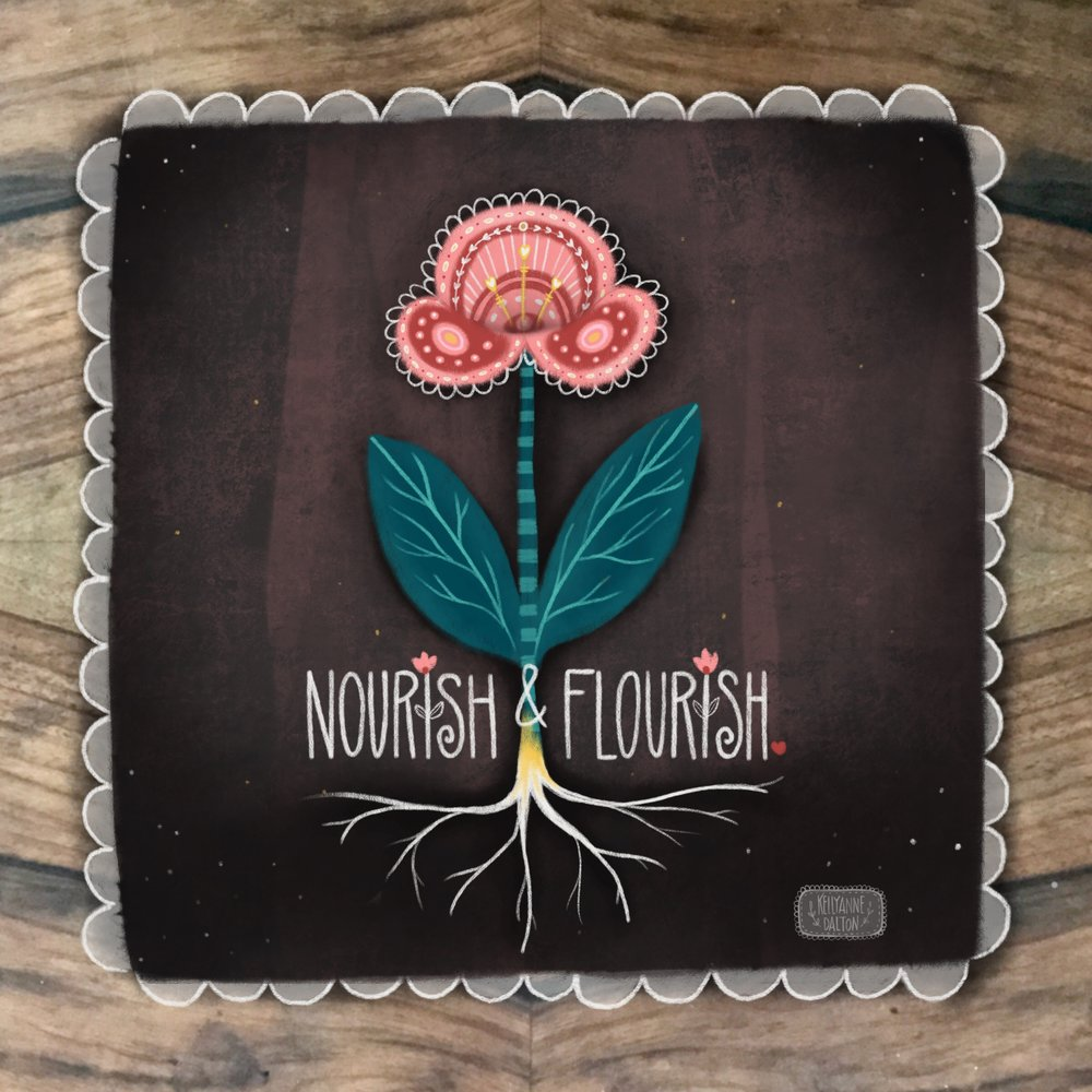kelly anne_dalton_nourish&flourish