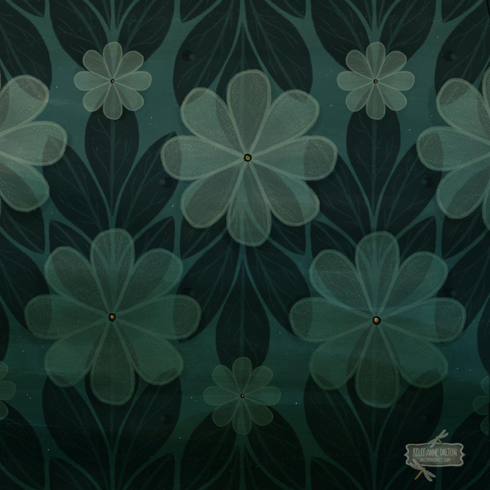 underwaterflowers.jpg